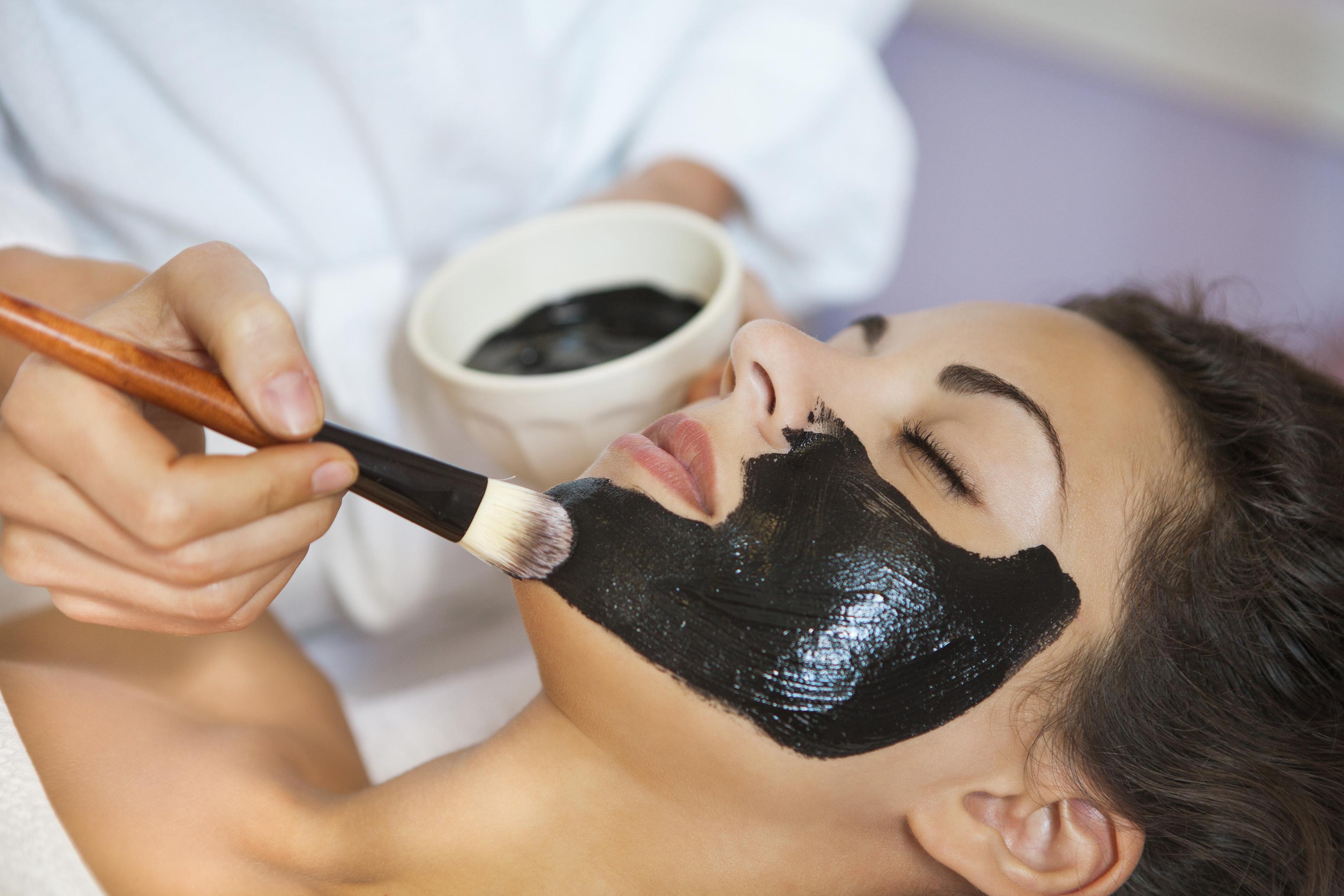 laser skin rejuvenation Bristol